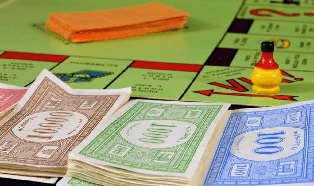 Monopoly-BarterScoop