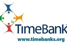Photo of So…What Is Timebanking