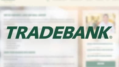 Tradebank International