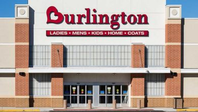 BurlingtonBarter