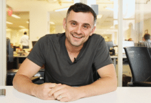 Gary Vaynerchuk Looking To Barter Services